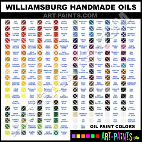 williamsburg handmade paint colors williamsburg handmade paint colors handmade color