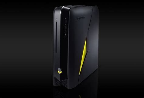 Humm3r Boot Ares Build Up Original alienware x51 vs alienware alpha laptops and pre built