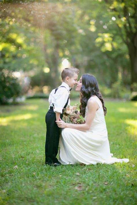 Must Wedding Photos by Adorable Wedding Photos Must Wedding Photos
