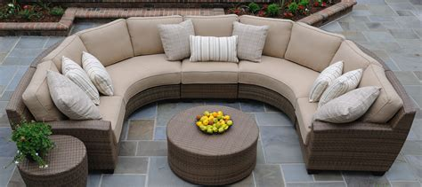saddleback patio furniture chicpeastudio