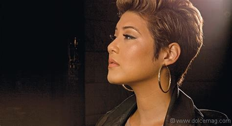 tessanne chin new hairstyle tessanne chin hair styles hairstyle gallery