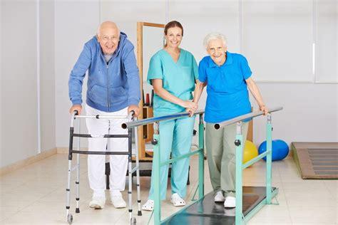 skilled nursing care what is a skilled nursing facility thorne crest