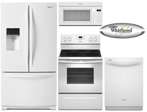 black and white appliance reno black and white appliance reno and white appliance reno