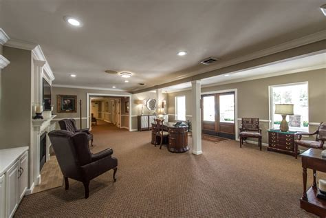 tour our facility williamson sons funeral home soddy