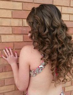 wand hairstyles for prom fancy hair styles on pinterest party hair prom hair and