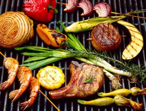 vegetables on paleo diet foods allowed on the paleo diet