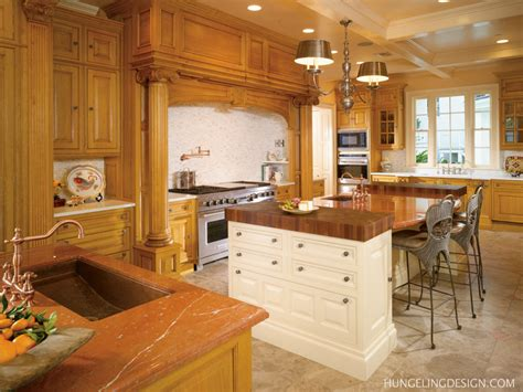 luxurious kitchen design luxury kitchen designer hungeling design clive