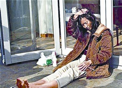 hong kong actress lam kit ying yammie nam enters mental hospital jaynestars