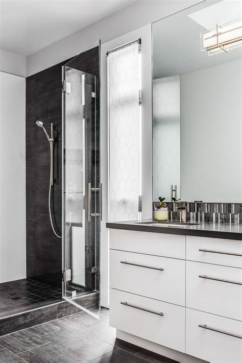average size master bathroom average size master with glass shower doors bathroom traditional and traditional