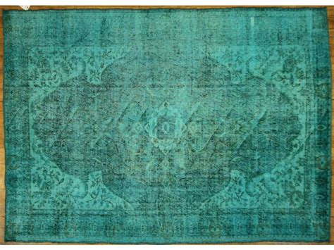 western rugs and trading co 36 best overdye rugs images on