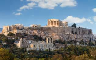 Athens Ancient Athens by Cylon Tries And Fails To Takeover Athens