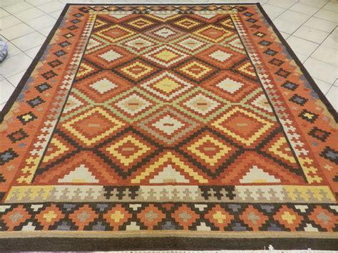 rugs ri kelim rugs