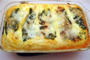 chili casserole chile rellenos bake recipe dishmaps