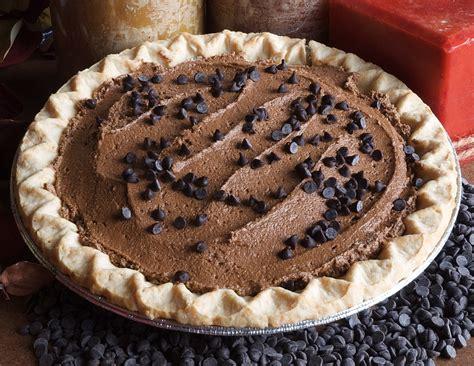 pies pie kitchen