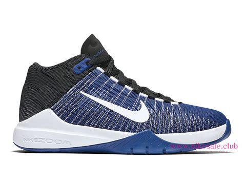 zoom price nike zoom ascention price appelgaard nu