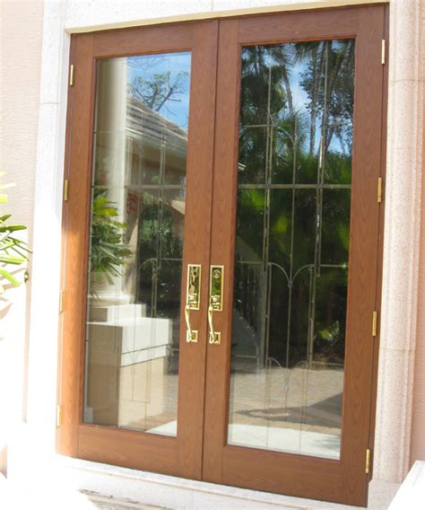 Laminated Glass And Mirrors In Ft Myers Fl Laminated Glass Doors