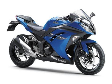 Spion Komplit Suzuki Satria Fu Ready Chrome Black Sgp Part modifikasi striping honda new cbr250rr z motoblast