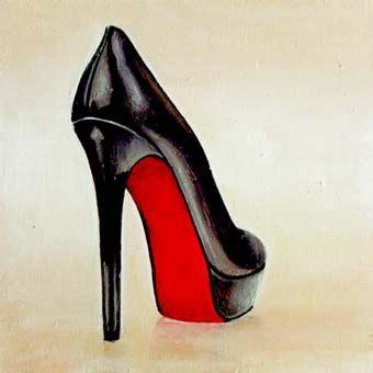 gerard boersma schoenen zoeken painting shoes