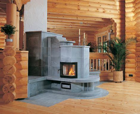 Soapstone Fireplaces - soapstone fireplaces ovens homchick stoneworks inc