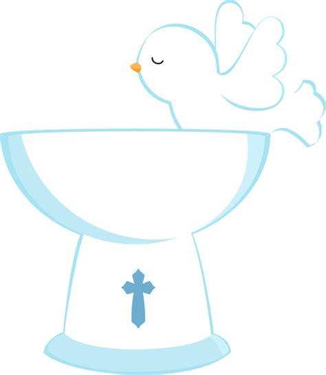 imagenes vectoriales de bautizo resultado de imagen para bautizo dibujo png ideas