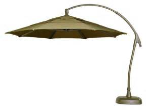 Patio Umbrella Clearance Fresh Offset Patio Umbrellas Clearance 20 With Additional Balcony Height Patio Set With Offset