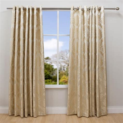 next damask curtains cream damask curtains next curtain menzilperde net