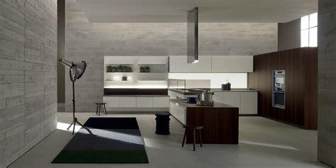 cucine ernestomeda immagini cucine icon cucine moderne di design ernestomeda
