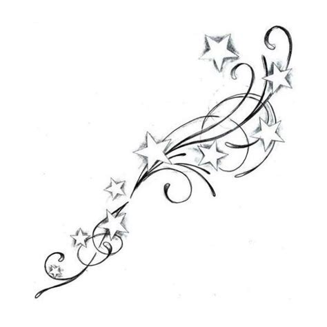 polyvore tattoo