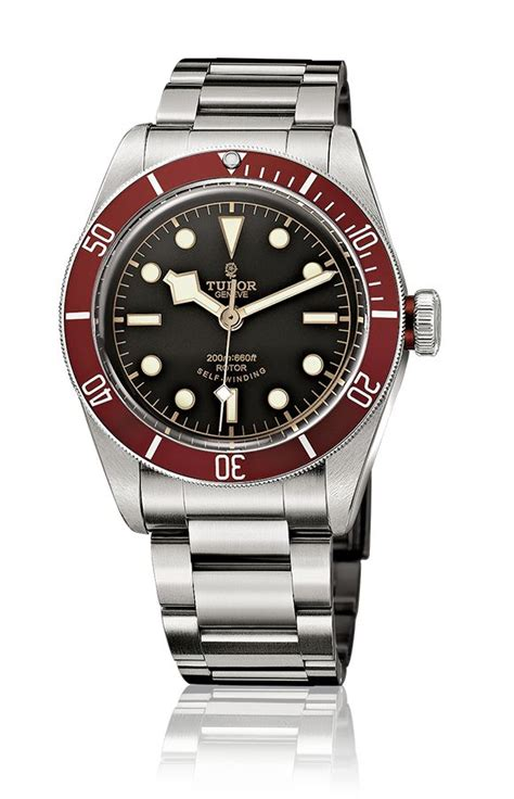 swiss made tudor watches pro watches