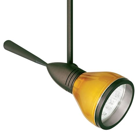Tech Lighting 700moae Aero Contemporary Monorail Lighting Monorail Lighting Fixtures