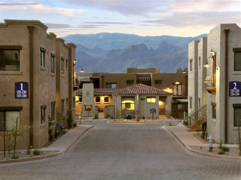 luxury rental homes tucson az tucson apartments for rent east tucson apartments