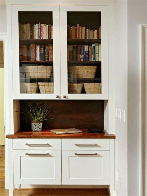 extra kitchen storage photo page hgtv