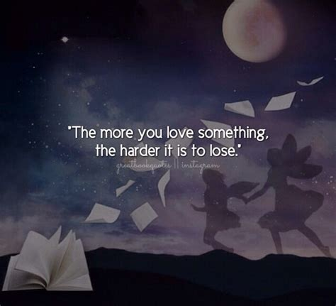 themes in love letters to the dead 27 best images about love letters to the dead on pinterest