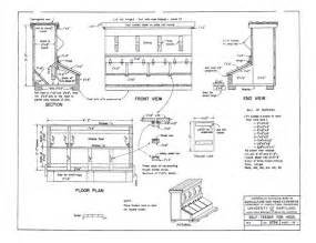 farm blueprints pig feeder plans for the pets pinterest the o jays