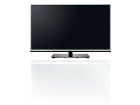 Tv Merk Toshiba toshiba 40tl963g zwart prijzen tweakers