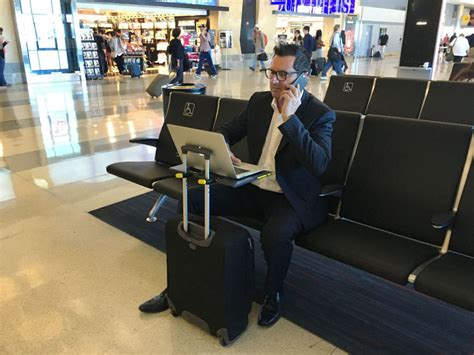 travel desk smartoo travel desk to do everything for frequent