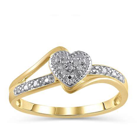 walmart rings engagement matvuk