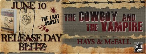 cowboy c whiskey flat days 2016 cby book club release day blitz giveaway the cowboy