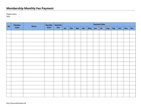 household budget template excel club on simple budget worksheet