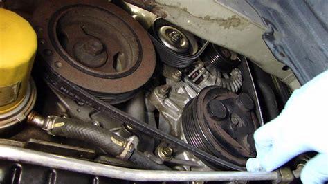 2004 Nissan Quest Parts by Nissan Quest 2004 Parts Image 5
