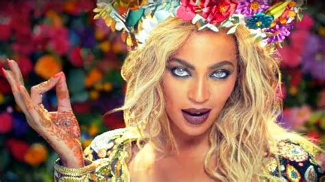illuminati and beyonce beyonce hymn for the weekend bey coldplay