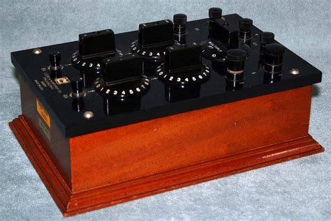 wheatstone bridge apparatus l n wheatstone bridge