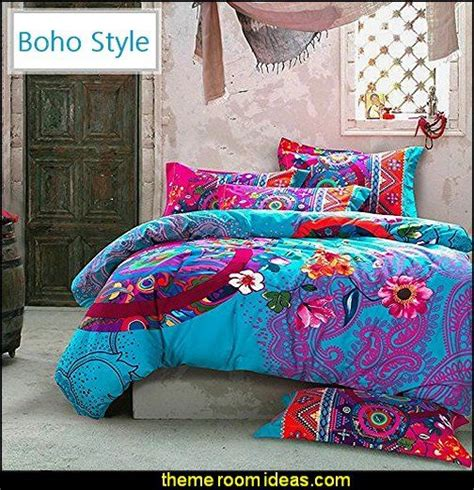 boho queen bedding boho bohemian bedding sets bohemian duvet covers my boho