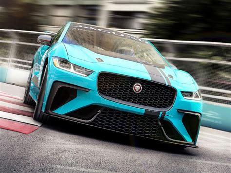 rahal jaguar bobby rahal to race jaguar evs predicts tesla s fate