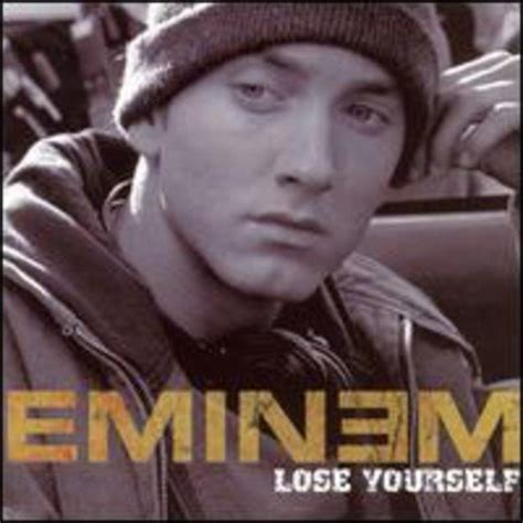 lose yourself eminem download eminem download lose yourself cds album zortam music
