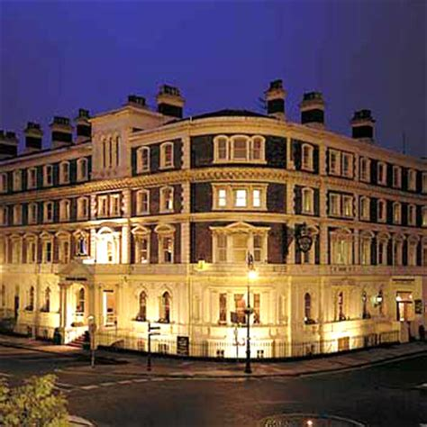 best western hotels reservations best western premier hotel chester best