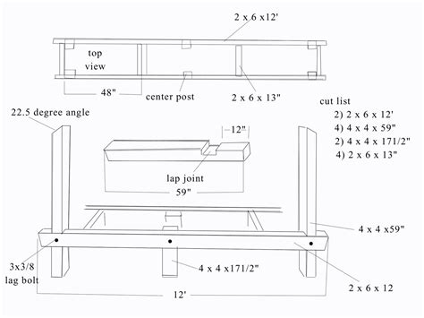 Do You Need Permission To Build A Shed by Martin Birdhouse Plans Free Bike Shed Plans Free Jon