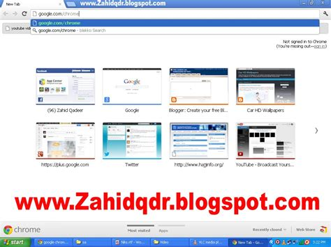 download layout google chrome google chrome browser free download