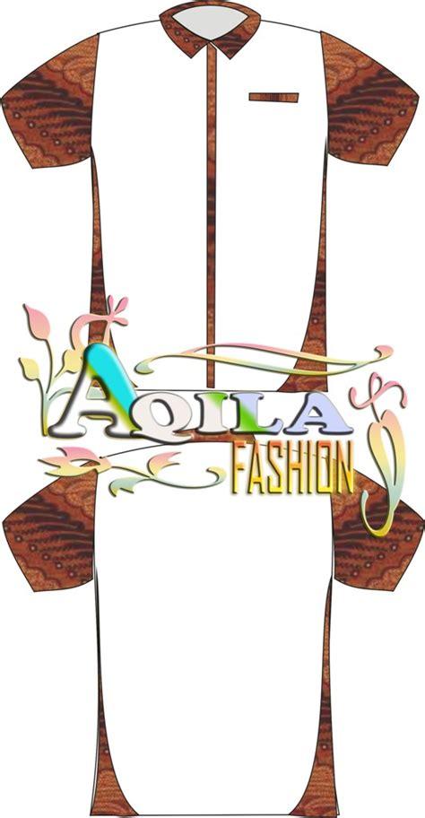 Cardigan Batik Parang Batik Kawung desain baju batik kombinasi 9 batik aneka batik baju