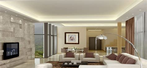 ceiling ideas for family room minimalist ceiling design ideas for living room